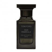 Tom Ford Oud Minerale Edp 50 Ml