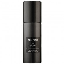 Tom Ford Oud Wood All Over Body Spray 150 Ml