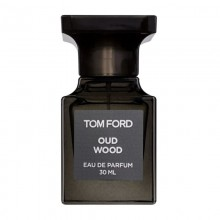 Tom Ford Oud Wood Edp 30 Ml