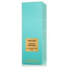 Tom Ford Sole Di Positano All Over Body Spray 150 Ml