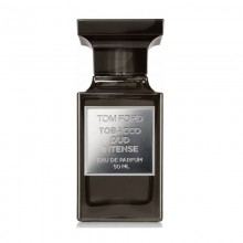 Tom Ford Tobacco Oud Intense Edp 50 Ml
