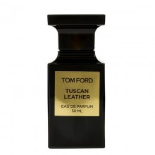 Tom Ford Tuscan Leather Edp 50 Ml
