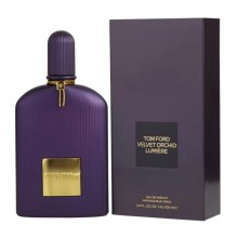 Tom Ford Velvet Orchid Lumiere Edp 100 Ml