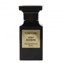 Tom Ford Vert Boheme Edp 50 Ml