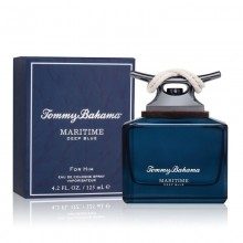 Tommy Bahama Deep Blue (M) Edc 125 Ml
