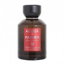 Acqua Di Parisis Essenza Intensa Oud Couture Edp 100 Ml