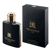 Trussardi Uomo (M) Edt 100 ml