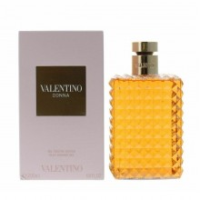 Valentino Donna (W) Shower Gel 200 ml