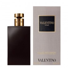 Valentino Uomo (M) After Shave Balm 100 ml