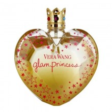 Vera Wang Glam Princess (W) Edt 100 ml