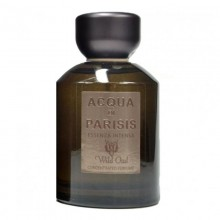 Acqua Di Parisis Essenza Intensa Wild Oud Edp 100 Ml
