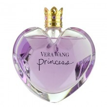Vera Wang Princess (W) Edt 100 ml