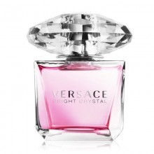 Versace Bright Crystal (W) Edt 30 ml