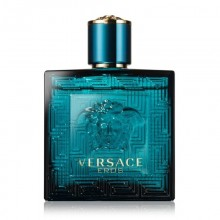 Versace Eros (M) Edt 100 ml
