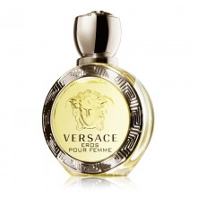 Versace Eros (W) Edt 50 ml
