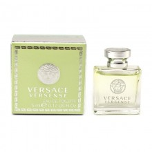 Versace Versence (W) Edt Miniture 5 ml