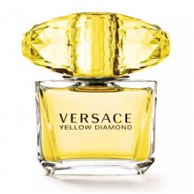 Versace Yellow Diamond (W) Edt 30 ml