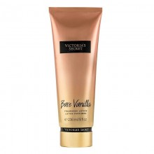 Victoria'S Secret Bare Vanilla (2016) 250 ml Body Lotion