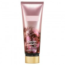 Victoria'S Secret Champagne Glow (2016) 236 ml Body Lotion
