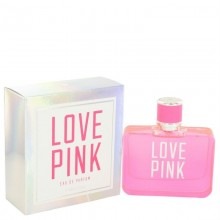 Victoria'S Secret Love Pink Edp 50 ml