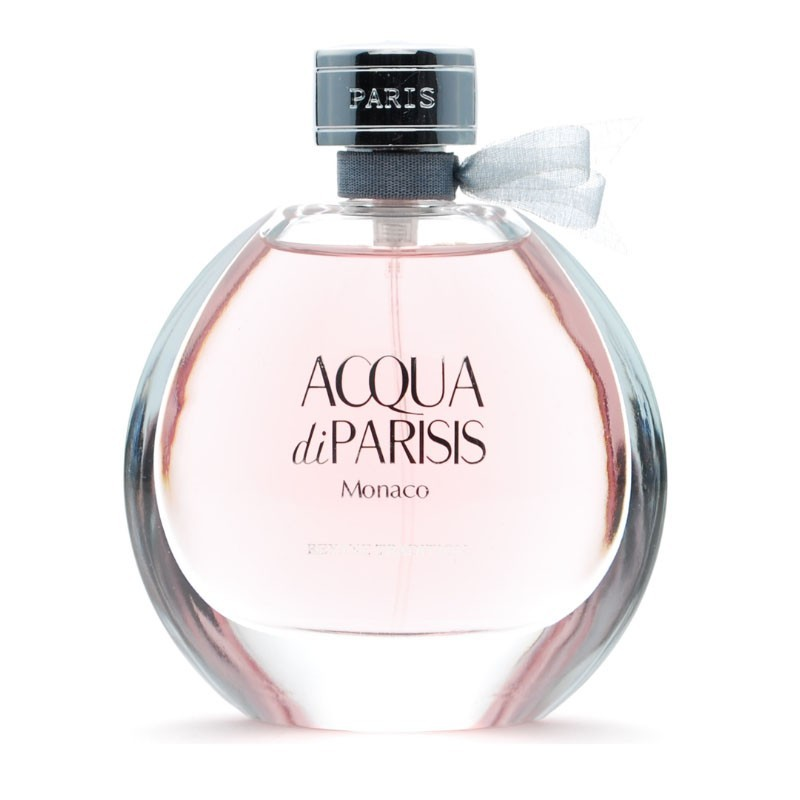 Acqua Di Parisis Monaco (W) Edp 100 Ml