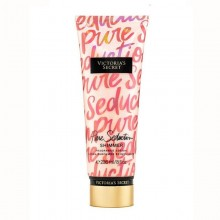 Victoria'S Secret Pure Seduction Shimmer (2016) 236 ml Body Lotion