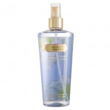 Victoria'S Secret Secret Charm 250 ml Body Mist