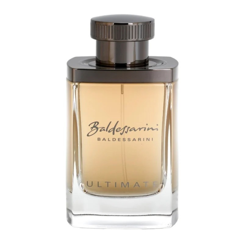 Baldessarini Ultimate Edt 90 Ml