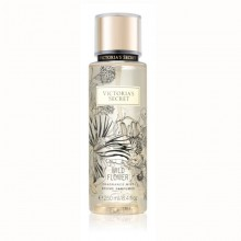 Victoria'S Secret Wild Flower (2016) 250 ml Body Mist