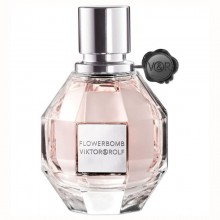 Viktor & Rolf Flower Bomb (W) Edp 100 ml