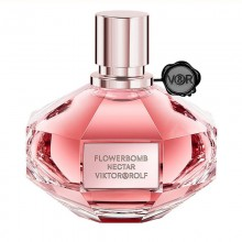 Viktor & Rolf Flower Bomb Nectar Intense Edp 50 ml