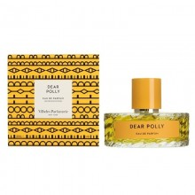 Vilhelm Parfumerie Dear Polly Edp 100 ml