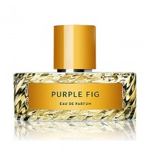 Vilhelm Parfumerie Purple Fig Edp 100 ml