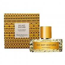 Vilhelm Parfumerie Do Not Disturb Edp 100 ml