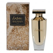 Balmain Extatic (W) Edp 90 Ml