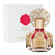 Vince Camuto (W) Edp 100 ml