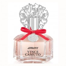 Vince Camuto Amore (W) Edp 100 ml