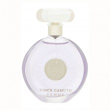 Vince Camuto Femme Edp 100 ml
