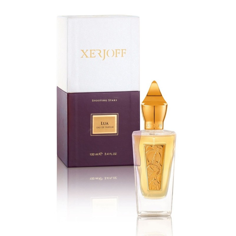 Xerjoff Shooting Stars Lua Edp 100 ml