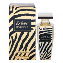 Balmain Extatic Tiger Orchid (W) Edp 90 Ml