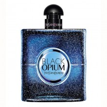 Ysl Black Opium Intense (W) Edp 90 ml