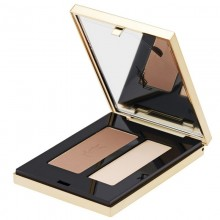 Yves St. Laurent Couture Contouring Golden Contouring 1 6.8 gm