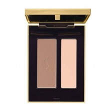 Yves St. Laurent Couture Contouring Rosy Contouring 2 6.8 gm