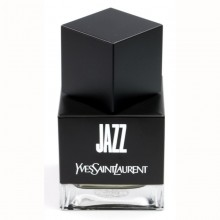 Yves St. Laurent Jazz (M) Edt 80 ml