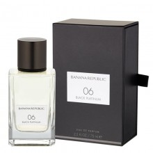 Banana Republic 06 Black Platinum Edp 75 Ml