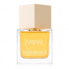 Yves St. Laurent Yvresse Edt 80 ml