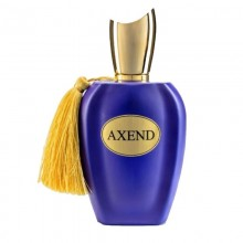 Zarah Axend Edp 100 ml