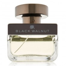 Banana Republic Black Walnut (M) Edt 100 Ml