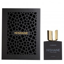 Nishane Karagoz edp 55 ml