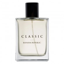Banana Republic Classic (M) Edt 125 Ml